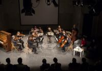 PKF Prague Philharmonia: Krása dneška / Miloš Štědroň x Jan Kapr
