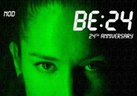 BE24 - Jana Vrána: Resolution