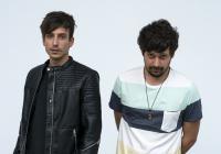 Light & Love lákají na další zastávky turné novým singlem Under The Low Sun