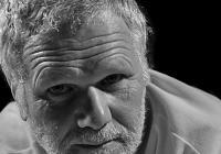 Světový klavírní virtuóz Eric Lemarquis zahraje v Praze