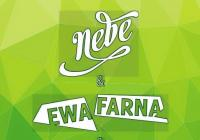 Ewa Farna, Nebe, Support Lesbiens – On Stage 2016