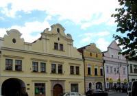 Muzeum Českého krasu, Beroun