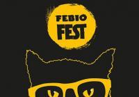 Filmový Febiofest 2016 pokračuje v Regionálních ozvěnách