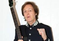 Paul McCartney vydá v červnu svoji doposud nejrozsáhlejší kompilaci