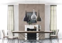 For Interior 2016 - veletrh nábytku, interiérů a bytových doplňků