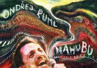 Ondřej Ruml natočil nové album pouze s použitím vlastního hlasu. Vyjde již v říjnu