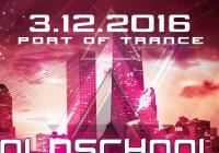 Port Of Trance: Oldschool Edition