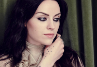 Amy Macdonald vydá po necelých pěti letech nové album. Představí ho také v Praze