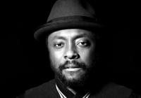 Kapela Black Eyed Peas reaguje na tragické události současného světa a opět se ptá: Where Is The Love?
