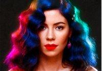 Marina and The Diamonds zahraje v Praze již ve středu