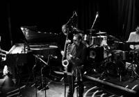 Koncert ArtCafé - Petr Beneš Quartet + 1
