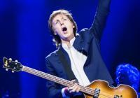 Hvězdný Paul McCartney potvrdil koncert v České republice! Dorazí již v červnu