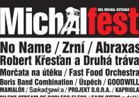 MichalFest 2016