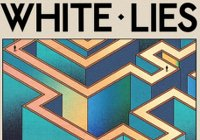 White Lies + The Ramona Flowers