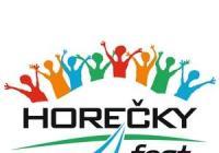 Horečky Fest 2016