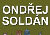 Ondřej Soldán - Kyjov: Pražírna - Hejsek tour