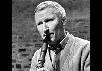 Komorní koncert k životnímu jubileu klarinetisty a učitele Jiřího Krejčího