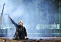 Pražský divadelní festival německého jazyka: Hamlet