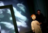 Pražský divadelní festival německého jazyka: F. Zawrel – Geneticky a sociálně méněcenný