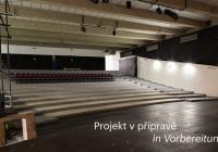 Pražský divadelní festival německého jazyka: Buňka číslo