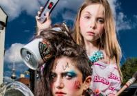 Pražský divadelní festival německého jazyka: A pak...