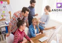 Mini kurz angličtiny - basics for office conversation