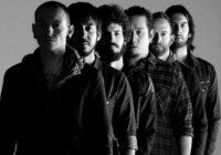 Linkin Park ještě pracují na novém albu, přesto již ohlašují letní koncerty