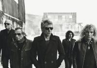 Kapela Bon Jovi opět překvapila. Za dva týdny vydá další album