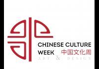 Čínský kulturní týden