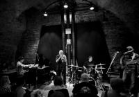 Prague Proms 2016: Laco Deczi & Celula New York