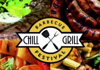 Chill&Grill Barbecue festival
