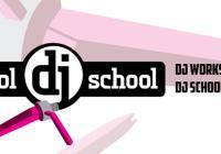 Cool-DJ-School @ Šlechtovka