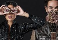 Us The Duo chystá svůj první samostatný pražský koncert. Představí na něm nové album