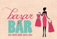 Letní Bazar Bar 2016