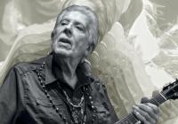 Průkopník britské bluesové hudby John Mayall oznámil termíny chystaného turné. Zastaví se také v Praze