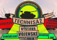 Technisáž 2016