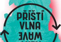 Festival Next wave/Příští vlna 2016