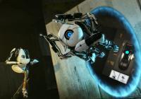 Portal nebo Half-Life ve filmu? J. J. Abrams jedná o adaptacích her od Valve