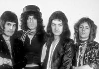 Legendární Queeny připomene soubor rozhlasových nahrávek