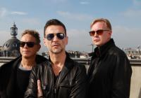 Depeche Mode ohlásili na 11. říjen velkou tiskovku. Že by nová deska a pak turné?