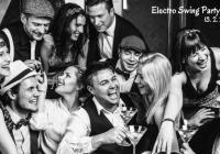Elektro Swing Magic