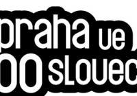 Praha ve 100 slovech