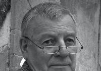 Novinář Karel Hvížďala: Evropa, Rusko, teroristé a běženci
