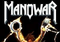 Manowar přijíždějí dobýt Českou republiku. Zahrají v Praze, Brně i Ostravě