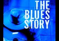 The Blues Story