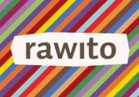 Zmrzlina Rawito