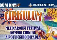 Tvoření s edicí TOPP na Hlavní třídě v rámci festivalu Cirkulum