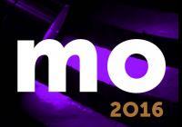 MusicOlomouc 2016