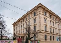 Moravská galerie v Brně - Pražákův palác, Brno - přidat akci