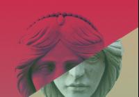 Setkání/Encounter: Ionesco 4 /Španělsko/